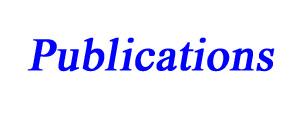 jenn radar cross section engineering filetype pdf